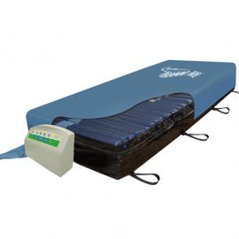 apollo-pro-airflow-mattress