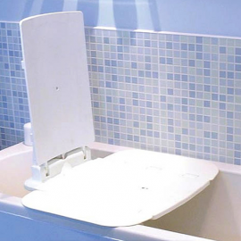 aquajoy-premier-plus-bath-lift1
