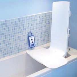 aquajoy-saver-bath-lift