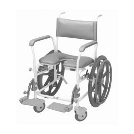 aquamaster-_a11_-self-propelled-shower-commode-chair