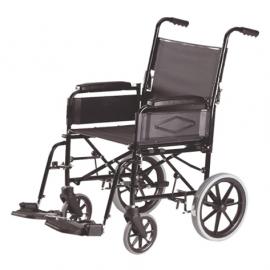 attendent-propelled-wheelchair