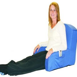 bed-arm-chair