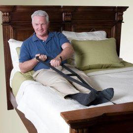 bed-caddie