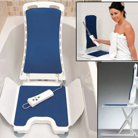 bellavita-bath-lift