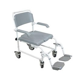 bewl-attendant-propelled-shower-commode-chair