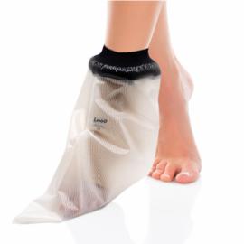 cast-protector-adult-foot