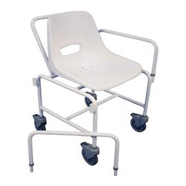 charing-attendant-propelled-shower-chair