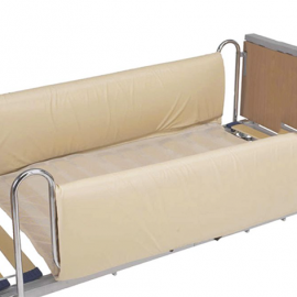connected-cot-side-bed