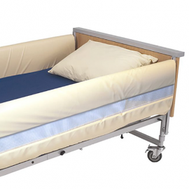 cot-side-bumpers-with-mesh