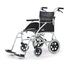 days-swift-attendent-propelled-wheelchairs