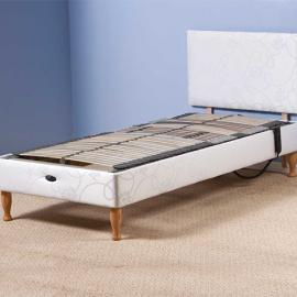 devon-electric-adjustuble-bed