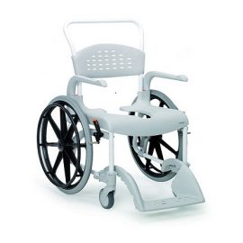 etac-clean-self-propelled-shower-commode-chair1
