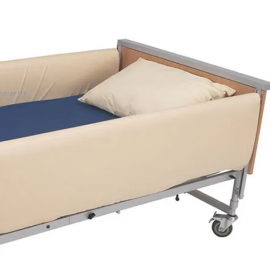 full-length-bed-cot-bumpers