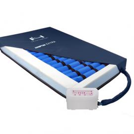 hampton-extra-airflow-mattress