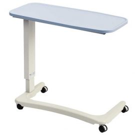heavy_duty_overbed_table