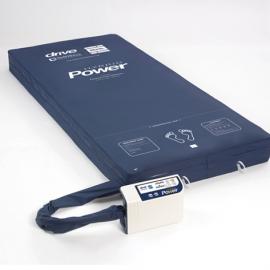 hybrid-power-mattress