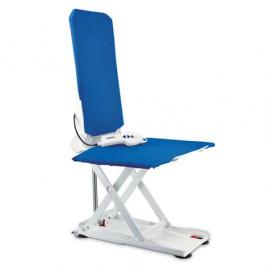 invacare-aquatec-orca-bath-lift-blue