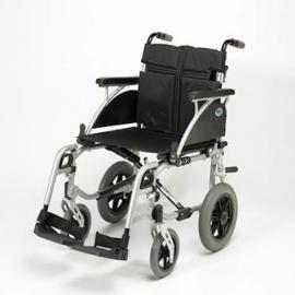 link-wheelchair