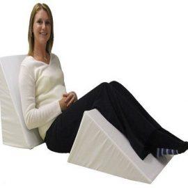 multi-way-bed-wedge