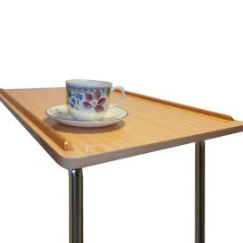 over-bed-table-ht-adjustable1