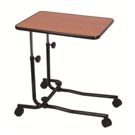 overbed-table-2-or-4-castor1