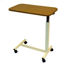 overbed-table-with-plastic-top1