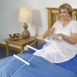 rope-ladder-bed-hoist