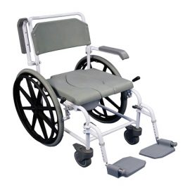self-propelled-shower-commode-chair