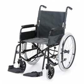 sp100-wheelchair