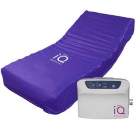 star-alternating-air-mattress