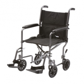steel-travel-chair1