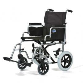 whirl-wheelchair