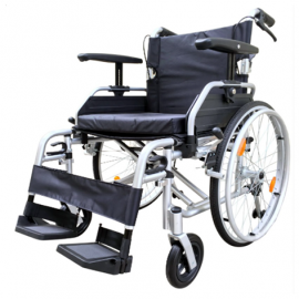 z-tec-t-line-proppeled-wheelchair