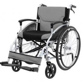 ztec-m-brand-wheelchair