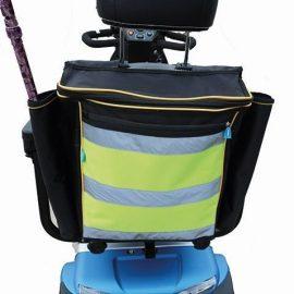 crutch-back-bag