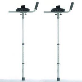 crutches_arthritic_large_1