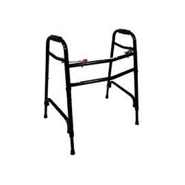 folding-bariatric-walking-frame
