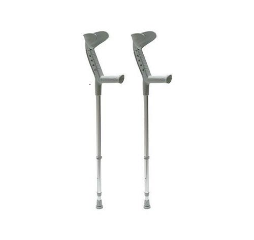 forearm_crutches_open_extra1