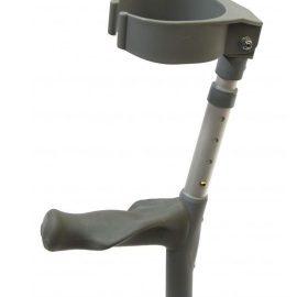 heavy-duty-crutches2