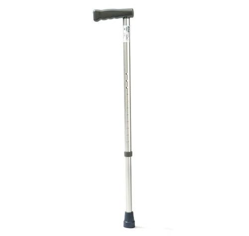 height-adjustable-aluminium-walking-stick1