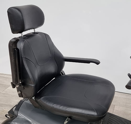 mini-croser-seat