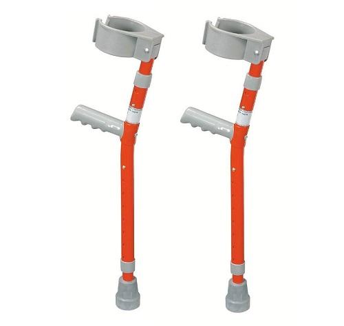 paediatric-crutches-for-children1