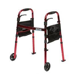 ready-set-go-travel-walking-frame-with-wheels1