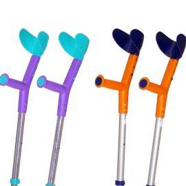 tiki-childrens-crutches2