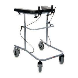 trio-height-adjustable-walking-frame1
