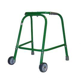 wheeled-walking-frame