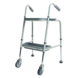 duo-walking-trolley-2