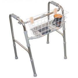 walking-frame-basket1