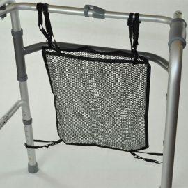 walking-frame-net-bag1