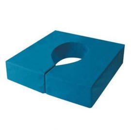 harley-commode-cushion